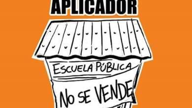 Photo of Suteba rechaza el plan maestro