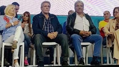 Photo of El peronísmo está dentro de 1País