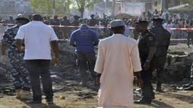 Photo of Boko Haram volvió a atacar y dejó al menos 16 muertos