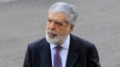 Photo of De Vido, fue preso tras el voto de desafuero