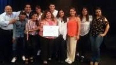 Photo of Premian 14 proyectos solidarios de alumnos secundarios