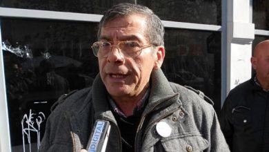 Photo of Alderete anunció la entrega de 52 viviendas a cooperativistas de la CCC