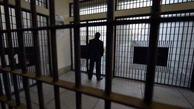 Photo of Presos liberados que reinciden y vuelven a la cárcel
