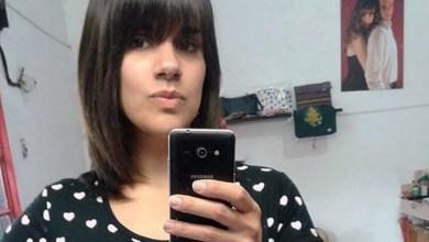 Photo of Comenzó juicio oral por feroz femicidio ocurrido en Castelar