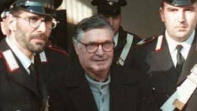 Photo of Pacto de civilidad