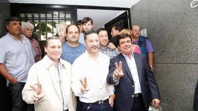 Photo of Finalmente el PJ bonaerense acordó una lista de unidad
