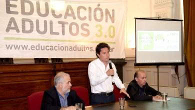 Photo of Actualización de cuotas en colegios privados
