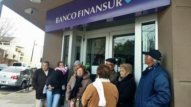 Photo of La ANSES reasigna pagos de diciembre del Banco Finansur