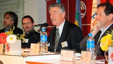 Photo of Jornada contra el avance de las drogas