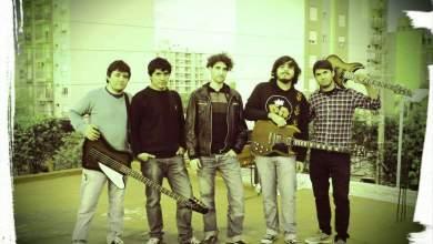 Photo of Próximamente, el nuevo material de la Banda REYCLON