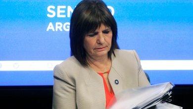 Photo of Frente Renovador se reunió y pedirán el juicio político contra Patricia Bullrich