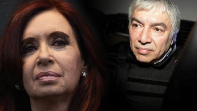 Photo of Irían a Procesamiento con Prisión Preventiva Baez y Cristina Kirchner