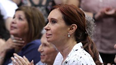 Photo of Cristina Kirchner: Más cerca del Juicio Oral por encubrimiento