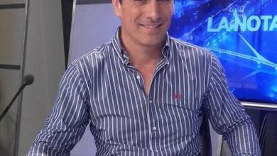 Photo of Noticias Judiciales Ultima