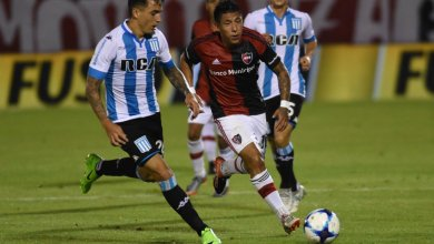 Photo of Así se jugará la última fecha del año en la Superliga