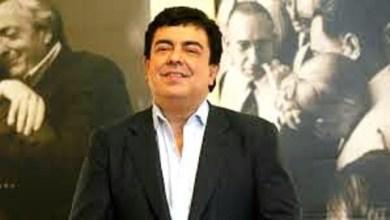 Photo of Fernando Espinoza secundará a Agustín Rossi en el bloque FpV-PJ