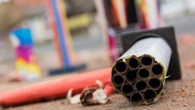 Photo of El Concejal de Cambiemos, Miguel Saredi presentó un proyecto para prohibir la pirotecnia