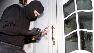 Photo of Método para evitar robos en tu casa durante las vacaciones