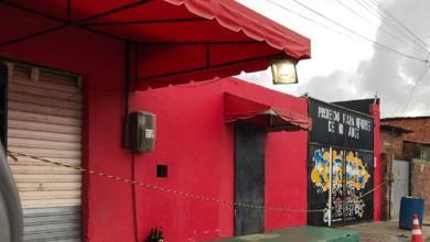 Photo of Varios muertos en un club nocturno de Brasil