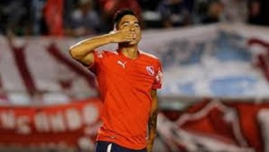 Photo of Independiente irá hoy como local