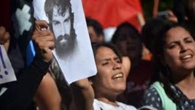 Photo of Organizan un encuentro a seis meses de la muerte de Santiago Maldonado