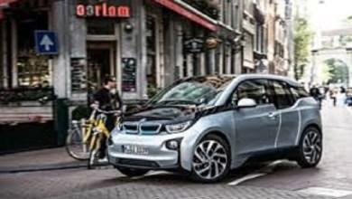 Photo of Costo de traslado de autos eléctricos