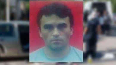 Photo of El autor y suicida del triple crimen de Mendoza tenía antecedentes Penales