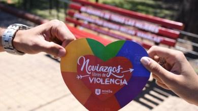 Photo of Rinden homenaje a las víctimas de femicidio