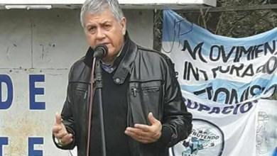 Photo of Cayuqueo y la importancia de abrir diálogo