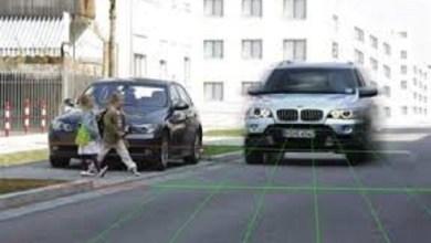 Photo of Automotricez: Piden que incorporen tecnología