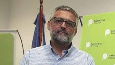 Photo of El Ministro de Trabajo Bonaerense afirmó: «es la mejor oferta que podemos cumplir»