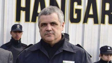 Photo of Detenido por estafa