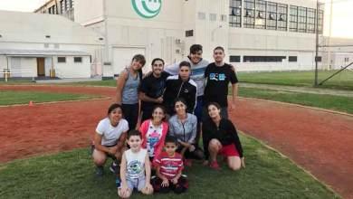 Photo of La UNLaM convoca a practicar atletismo