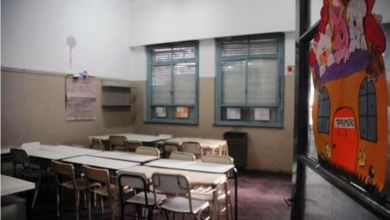 Photo of Crecen las dudas por el inicio de clases