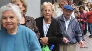 Photo of Anses: Haberes de jubilados