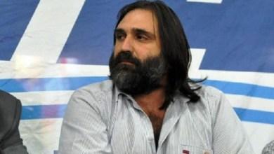 Photo of Adhesión al paro docente