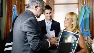 Photo of Reconocimiento a las mujeres destacadas en la Provincia