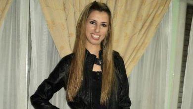 Photo of El caso Nadia Arrieta en Noticias Judiciales