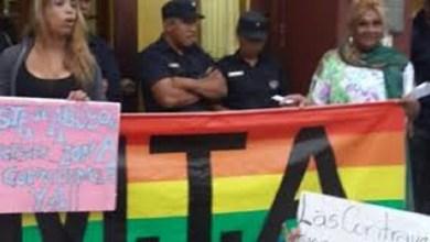 Photo of «Día de la Visibilidad Lésbica»