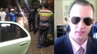 Photo of Amenaza  de muerte a la gobernadora Vidal