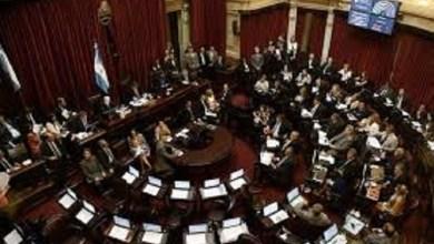 Photo of Buscan avanzar con la reforma del Código Procesal