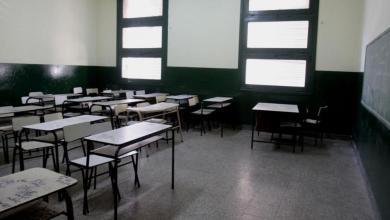 Photo of Aun no comienzan las clases en la provincia