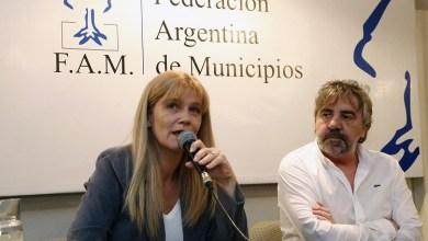 Photo of Intendentes de todo el país rechazan el brutal aumento de tarifas
