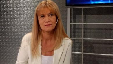 Photo of Verónica Magario: «Hay delitos en todo el conurbano»