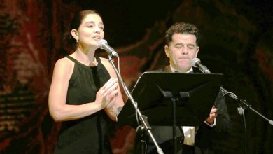 Photo of 4° Gala Anual Solidaria en el Teatro Colón