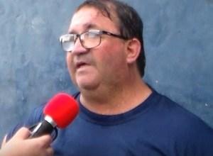 "Photo of Deporte: Un ""C""hiri de primera"