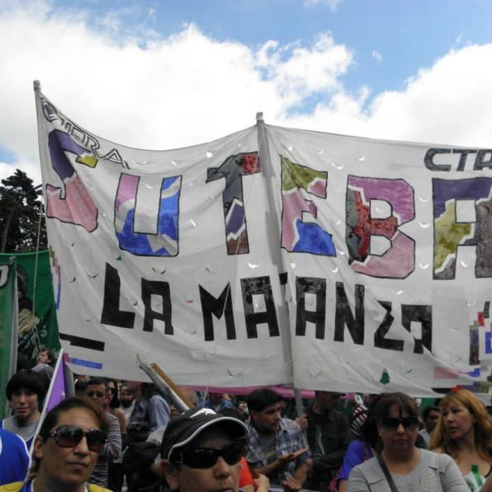 Suteba Matanza