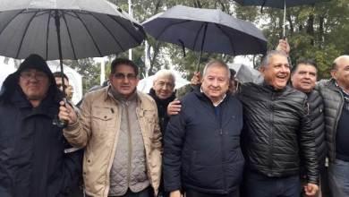 "Photo of Heraldo Cayuqueo promueve un ""peronismo con Cristina adentro"""