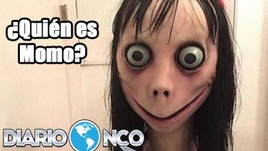 Photo of ¿Qué es Momo? La moda de WhatsApp que aterroriza a niños de todo el mundo