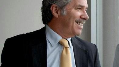 Photo of El diputado Felipe Solá escuchó a un grupo de productores